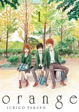 5/5 Un des plus beaux mangas que j'ai lu de ma vie. Les sujets traités sont très importants et actuels, j'ai adoré.