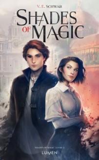 shades-of-magic,-tome-1-928721-264-432