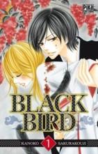 black-bird,-tome-1-101137-264-432