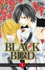 black-bird,-tome-1-101137-264-432