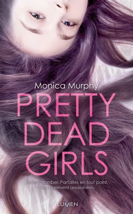 pretty-dead-girls-1071921-264-432