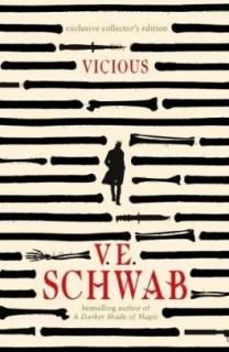 the-villians,-tome-1---vicious-1083458-264-432
