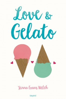 love---gelato-1077360-264-432