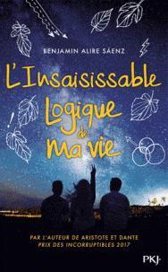 CVT_Linsaisissable-logique-de-ma-vie_8399