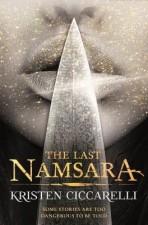 iskari-tome-1-the-last-namsara-979120-264-432