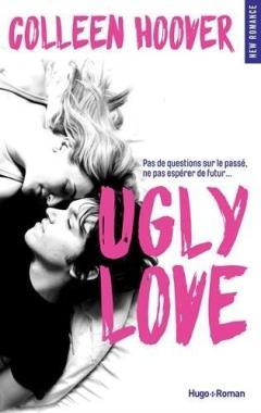 CVT_Ugly-Love_3861