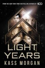CVT_Light-Years-tome-1_3666