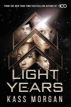 CVT_Light-Years-tome-1_3666