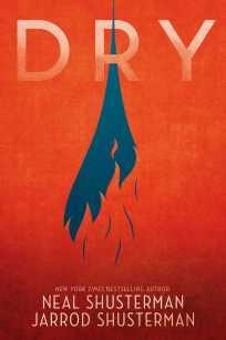 dry-9781481481960_hr