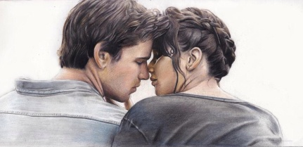 Katniss-and-Gale-image-katniss-and-gale-36720352-1280-622