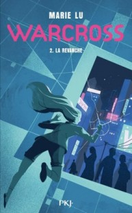warcross-tome-2-wildcard-1153628-264-432