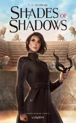 CVT_Shades-of-magic-tome-2--Shades-of-Shadows_7818