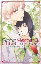good_morning_little_briar-rose_5716