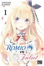 romio_vs_juliet_6934