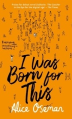 i-was-born-for-this-1072828-264-432