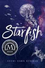 starfish-9781481487733_hr
