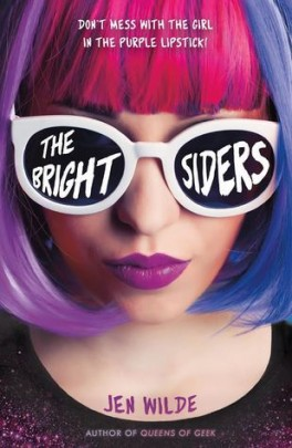 the-brightsiders-1083893-264-432-2