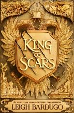 KingofScars_cvr