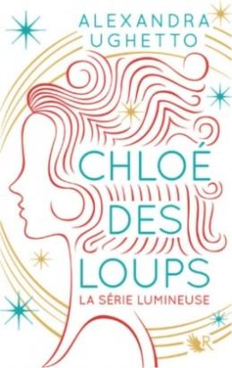 chloe-des-loups-1229566-264-432