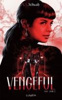 evil-tome-2-vengeful-1242653-264-432