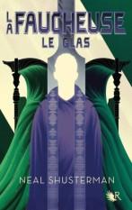 la-faucheuse-tome-3-le-glas-1242237-264-432