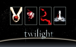 twilight-book