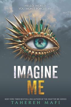 CVT_Imagine-Me_7726