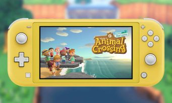 switch-lite-animal-crossing-758x456
