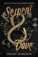 serpent-dove-tome-1-1167841-264-432