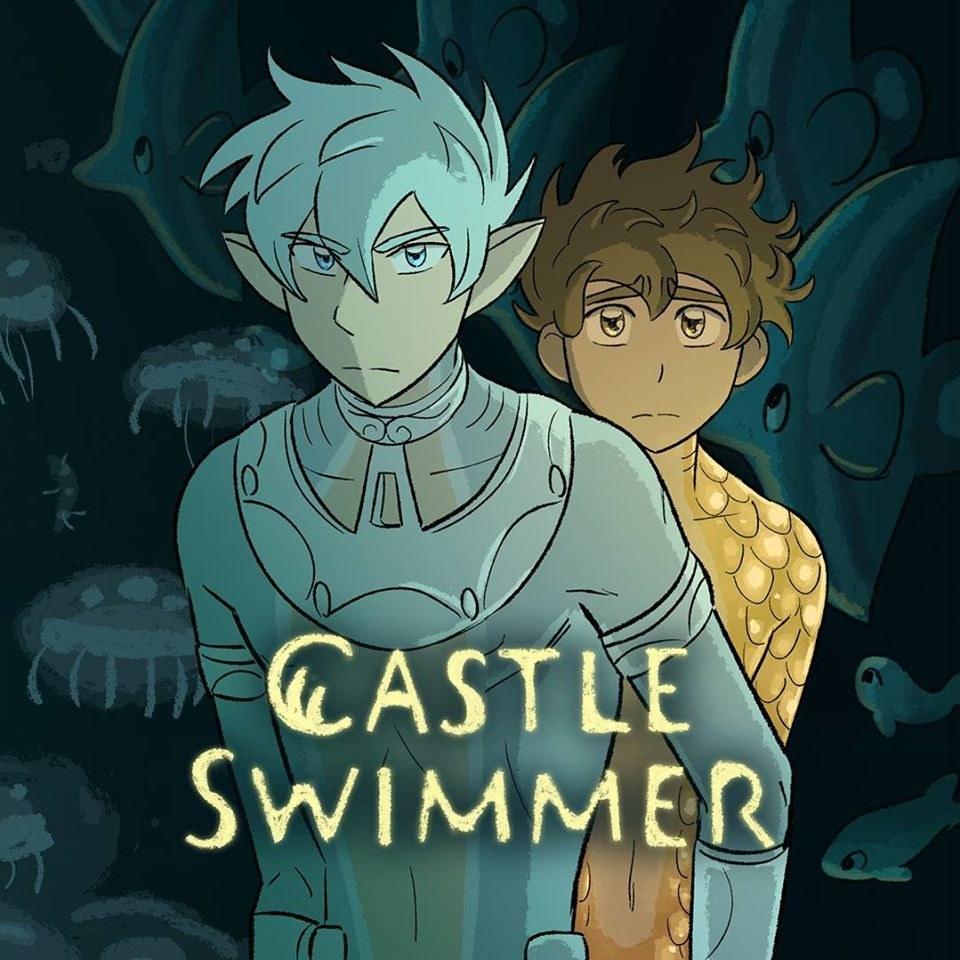 castle_swimmer_13784